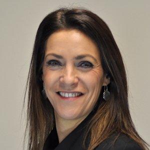 Liz Freemantle